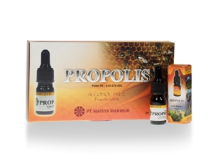 Propolis-Diamond-lite20-Paket_300